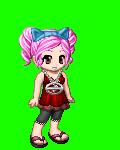 hatloveing's avatar