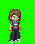 irishgirl110's avatar