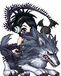 MovieStar33's avatar