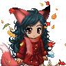 Dark_Shampoo's avatar