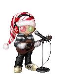 papparoach's avatar