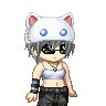 Jian Mei's avatar