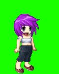 darkpheniox12345's avatar