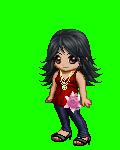 Ella_Enchanted321