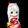 AblazeWingz's avatar