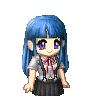 Rika Furude San's avatar