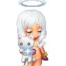 Delfi_88's avatar