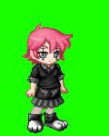 Pittiplatsch's avatar