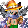 Vincent Daemon's avatar