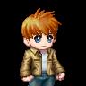 3709496's avatar