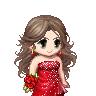 Shy-Girl-600's avatar