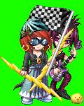 capcartoonist's avatar