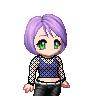 [ .Spork. ]'s avatar