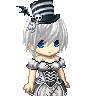 xXDarkRainbowSpasmXx's avatar