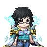 H A V E N keeper's avatar