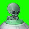 Dr. Onc's avatar