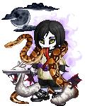 iOtokage Orochimaru