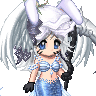 tales_from_the_cript's avatar