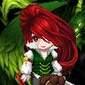 mikkeyk's avatar