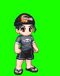 sasuke_the_killer's avatar