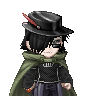 bloodbathdemond's avatar