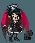 leo_skully's avatar