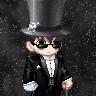 AmethystTheory's avatar
