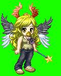 Danica^_^Cobriana's avatar