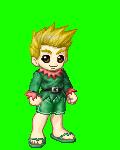 keani2's avatar