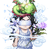 summoner-yunii's avatar