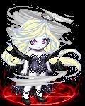 yshy's avatar