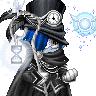 Shirai Dae Edhel's avatar