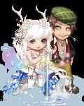Rosylvrie Yuura's avatar
