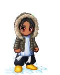 I_fly_DPL's avatar