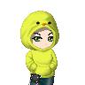 Kawa Kawa's avatar