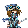 RLyd's avatar