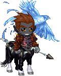 DemeaningMeaning's avatar