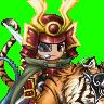 Keegan5's avatar