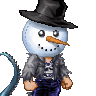 zelda master777's avatar