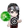 naiomi1001's avatar
