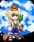 TYFMinato's avatar