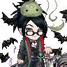 killer_creature's avatar