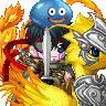 Pazto's avatar