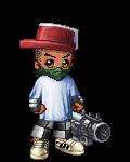 jab fan's avatar