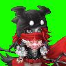 Medication Nation's avatar