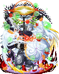 Master10070's avatar