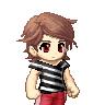 Ryuichi Sakuma(Uesugi)'s avatar