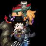 Renablade's avatar