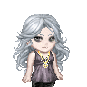 Blood Vampyr's avatar