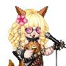 Miss Man-Chan's avatar